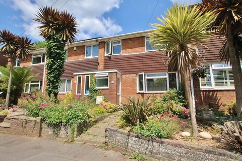 3 bedroom terraced house for sale - Maybush, Southampton