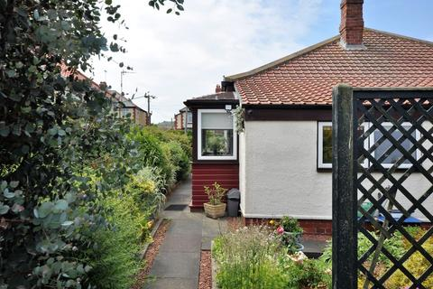 3 bedroom detached bungalow for sale - 1 Whitby Road, Staithes