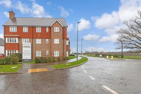 2 bedroom flat for sale - Rapley Rise, Southwater