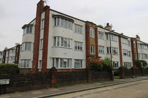2 bedroom flat for sale - Danes Gate, HA1