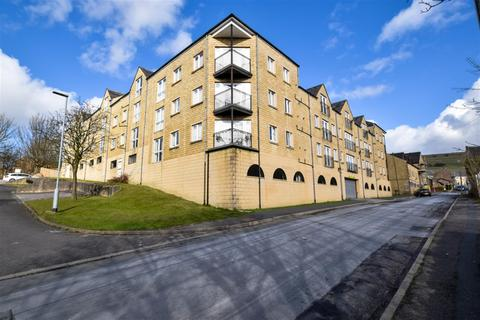 2 bedroom apartment for sale - Winchester Court , Boothtown, Halifax, HX3 6PG