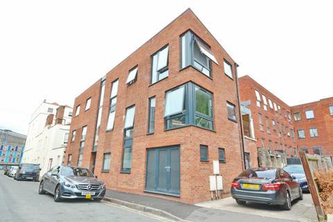 2 bedroom apartment to rent - Pembroke Street, St Pauls