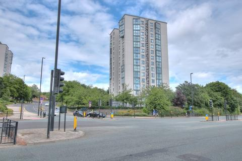 2 bedroom flat for sale - Park Road, Scotswood, Newcastle upon Tyne, NE4
