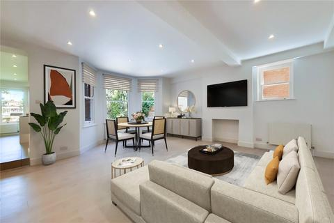 3 bedroom apartment for sale - Mount Avenue, Ealing, London, W5