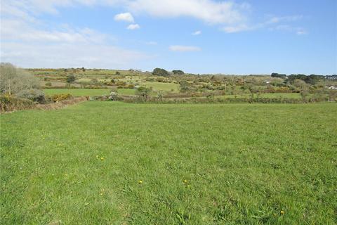 Land for sale - Praze-An-Beeble, Camborne, Cornwall, TR14