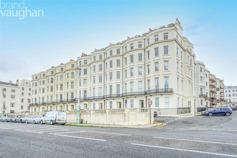 2 bedroom apartment to rent - Percival Terrace, Brighton, BN2