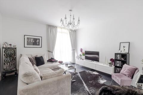 2 bedroom flat for sale - Hallfield Estate, London, W2