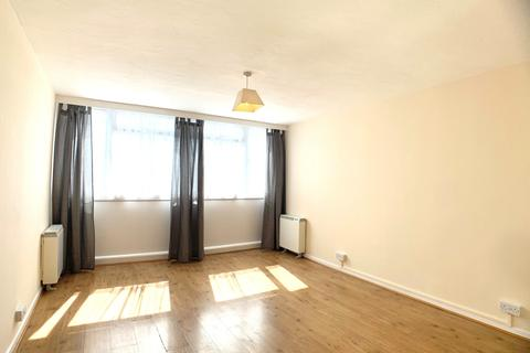 3 bedroom flat to rent - Meadgate, Chelmsford, CM2
