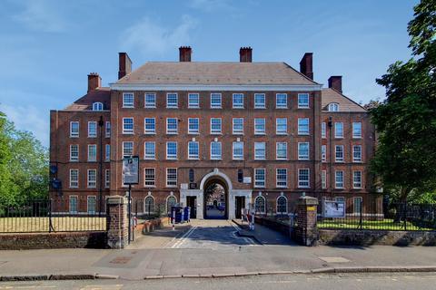 1 bedroom flat for sale - Gilbert House, Deptford, SE8