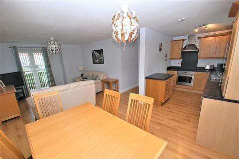 2 bedroom flat to rent - Aspen Place, South Shields