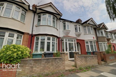 3 bedroom terraced house for sale - Wadham Avenue, London