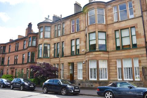 2 bedroom flat for sale - Glencairn Drive, Flat 1/2, Pollokshields, Glasgow, G41 4QP