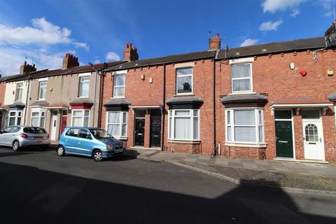 2 bedroom terraced house to rent - Bell Street, Middlesbrough