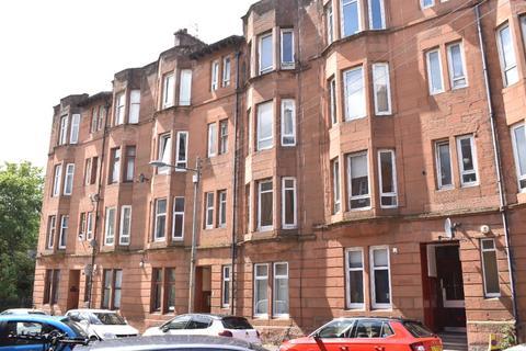 1 bedroom flat for sale - Ettrick Place, Flat 1/1 , Shawlands, Glasgow, G43 1UB
