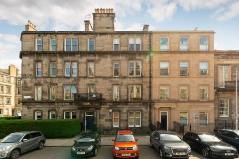 2 bedroom flat for sale - 23/5 Brunswick Street, Edinburgh, EH7 5JB