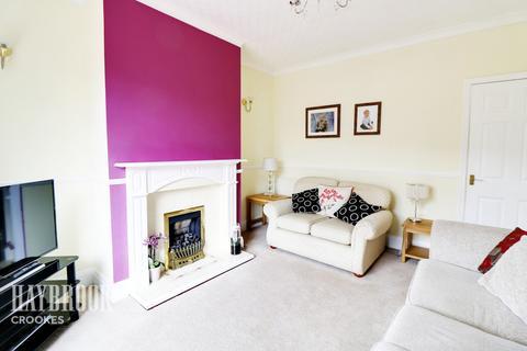 2 bedroom terraced house for sale - Midfield Road, Sheffield