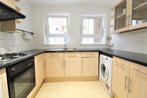 2 bedroom flat for sale - Grange Close, Brighton, BN1