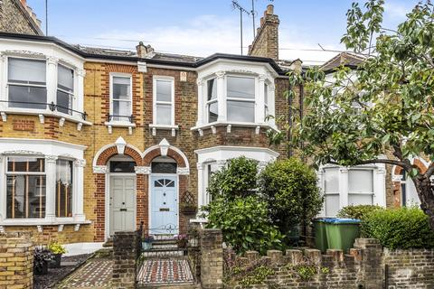 4 bedroom terraced house for sale - Annandale Road London SE10