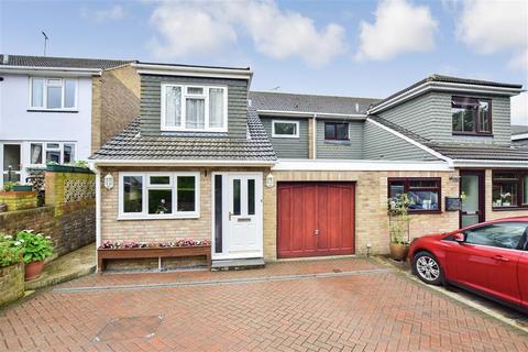 3 bedroom semi-detached house for sale - School Lane, Bean, Kent