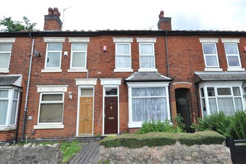3 bedroom terraced house for sale - Ripple Road, Birmingham, B30