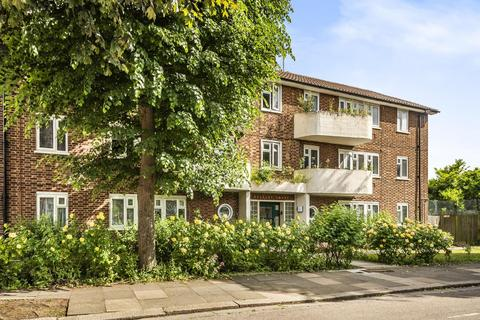 3 bedroom flat for sale - Carysfort Road, Crouch End