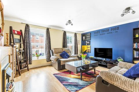 3 bedroom terraced house to rent - Newbury,  Berkshire,  RG14