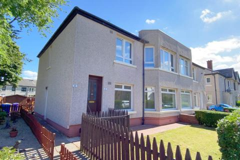 2 bedroom flat for sale - 50 Craggan Drive, Knightswood