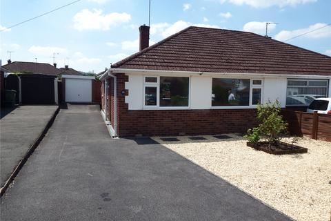 2 bedroom bungalow to rent - St Davids Close, Cheltenham, Gloucestershire, GL51