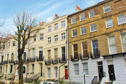 1 bedroom apartment to rent - 81 Montpelier Road, Brighton BN1 3BD
