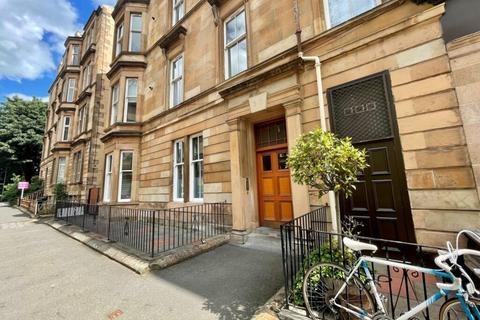 4 bedroom flat for sale - 0/1 30 Derby Street, Finnieston, G3 7TG