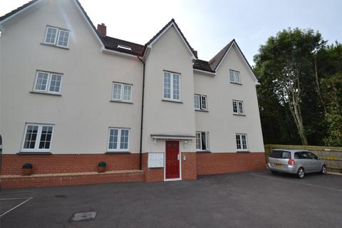 2 bedroom apartment for sale - Rumsam Meadows, Barnstaple