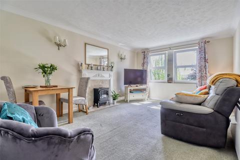 2 bedroom apartment for sale - Barum Court, Litchdon Street