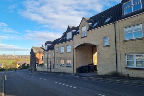 2 bedroom apartment to rent - Elliot Court, Rodley, Leeds