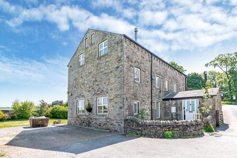 4 bedroom barn conversion for sale - Westy Bank Croft, Steeton