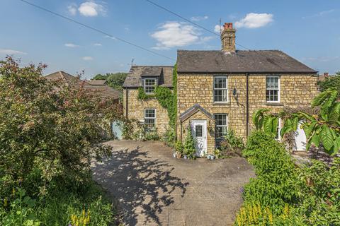 3 bedroom semi-detached house for sale - High Street, Branston, LN4