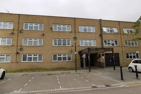 Studio for sale - North Tenth Street, Milton Keynes, Buckinghamshire