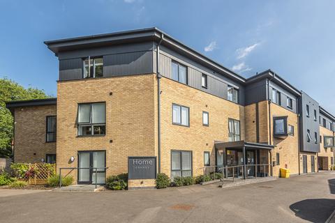 2 bedroom flat for sale - Home Grange, Boultham Park Road, LN6