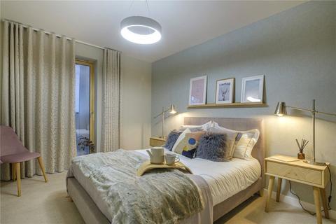 2 bedroom apartment for sale - 18/24, Canonmills Garden, Warriston Road, Edinburgh, EH7