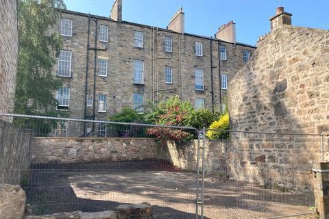 4 bedroom terraced house for sale - Plot, Cumberland Street SE Lane, New Town, Edinburgh, EH3