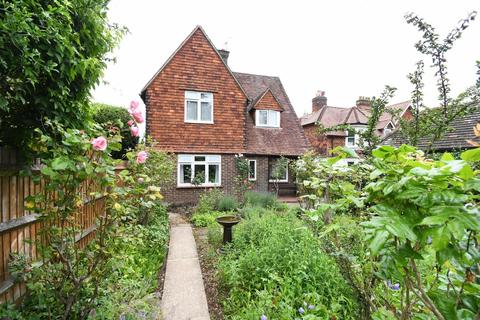 3 bedroom detached house for sale - Godalming - Virtual Tour Available On Request
