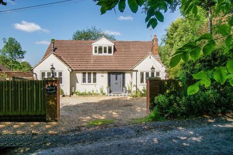4 bedroom detached house for sale - Potbridge