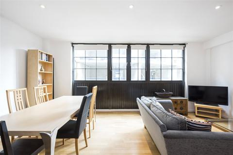 2 bedroom flat for sale - Ludgate Square, London
