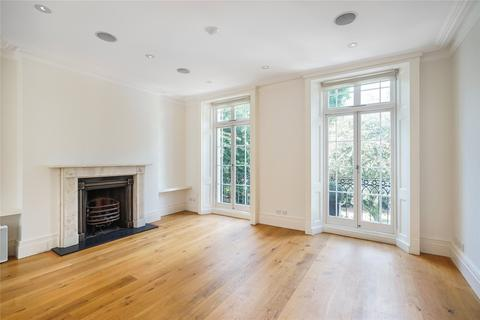 5 bedroom terraced house to rent - Trevor Square, Knightsbridge