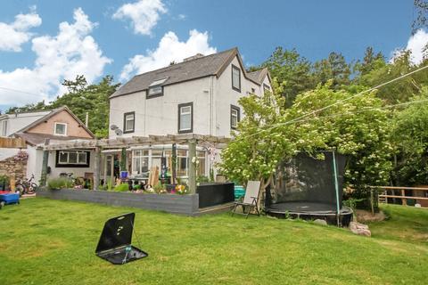 7 bedroom link detached house for sale - Bryn y Pin, Groesffordd Marli