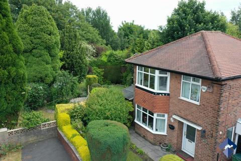 3 bedroom detached house for sale - Langdale Road, Heaton Chapel