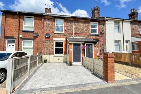 2 bedroom terraced house for sale - Juddfield Street, St Helens