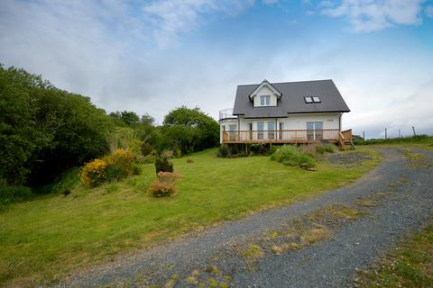 3 bedroom detached house for sale - Elrig, Tobermory, Isle of Mull