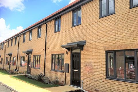 1 bedroom apartment for sale - Chew Meadow, Biggleswade, Beds, SG18 0RG