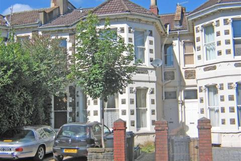 1 bedroom apartment to rent - Redland, Zetland Rd, BS6 7AD