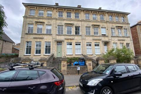 2 bedroom apartment to rent - Clifton, Northcote Road, BS8 3HB